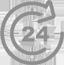 icon_24circle