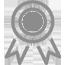 icon_award